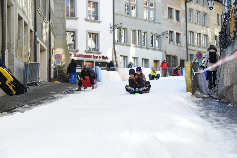 Luge Fribourg 2020_Valentine Brodard90.j
