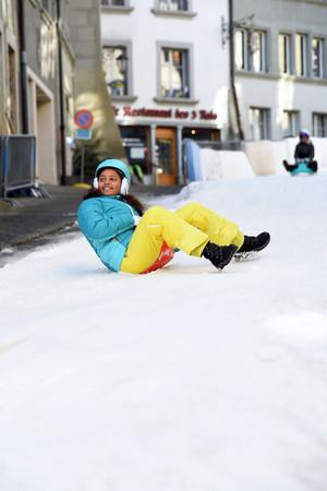 Luge Fribourg 2020_Valentine Brodard87.j