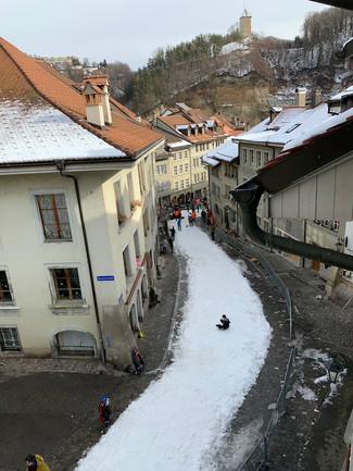 Piste de luge Fribourg.jpg