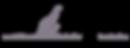 logo dudingen.png
