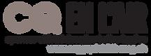 logo copyquick.png