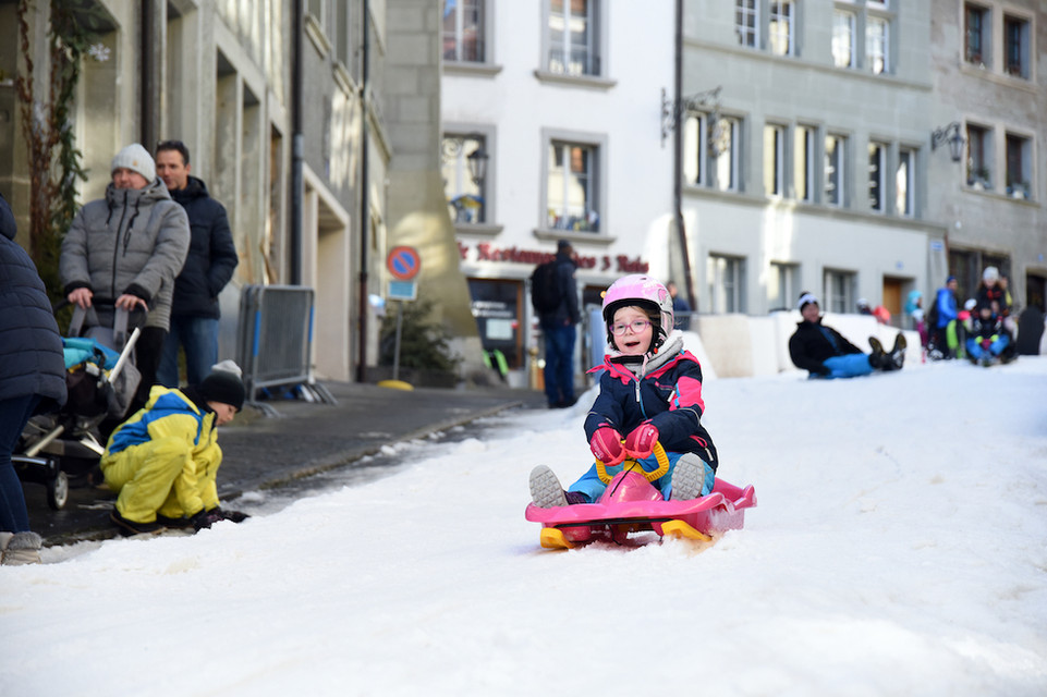 Luge Fribourg 2020_Valentine Brodard82.j