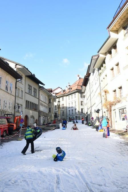 Luge Fribourg 2020_Valentine Brodard121.