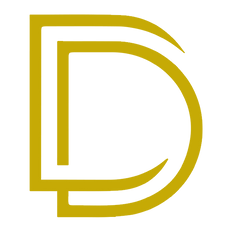 DB LOGO_3.png