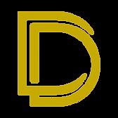DURDABAK-D.png