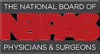 NBPAS Logo.png