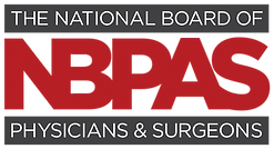 National Board of Physicians and Surgeons Urologist.png