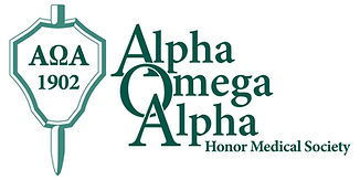 Alpha Omega Alpha Medical Honor Society.jpg