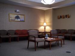 Hammond Office