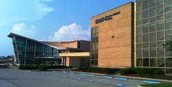 Slidell Office