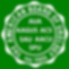 ABU Logo.png