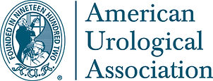 American Urological Association Urologist.jpg