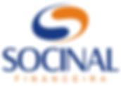 logo_socinal.png