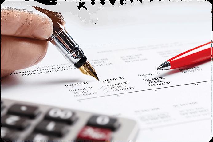 empréstimo online para empresas