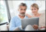 Socinal - Empréstimos online