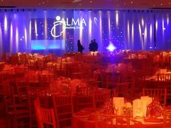 Convention Alma Consulting