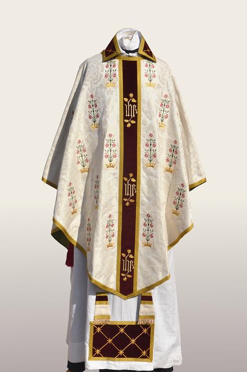 Holy Name Mass Set