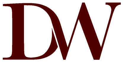 DW logo red.png
