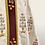 Thumbnail: Holy Name Mass Set