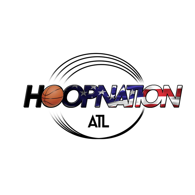 hoopnation 1-transparent.png
