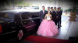 glitz_limousines_guests28