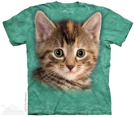 Tyler the Kitten T-Shirt