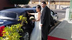 glitz_limousines_guests69