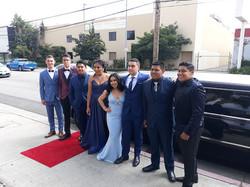 glitz_limousines_guests77