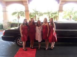 glitz_limousines_guests12