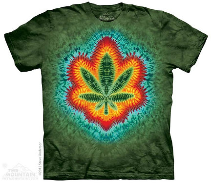 Sweetleaf T-Shirt