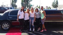glitz_limousines_guests67