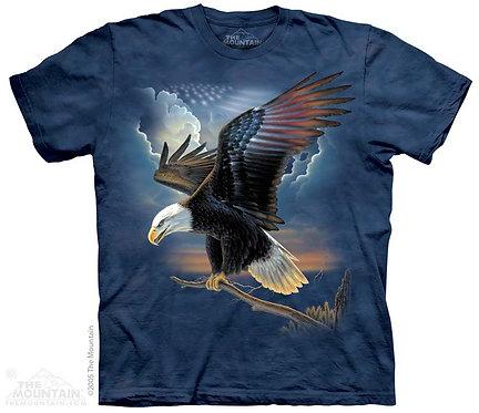 The Patriot T-Shirt