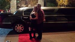 glitz_limousines_guests9