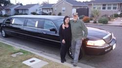 glitz_limousines_guests72