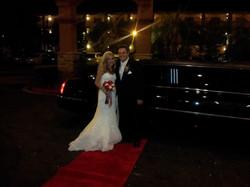glitz_limousines_guests14