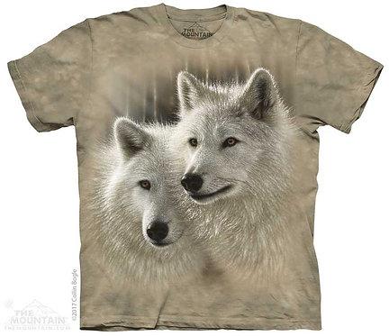 Sunlit Soulmates T-Shirt