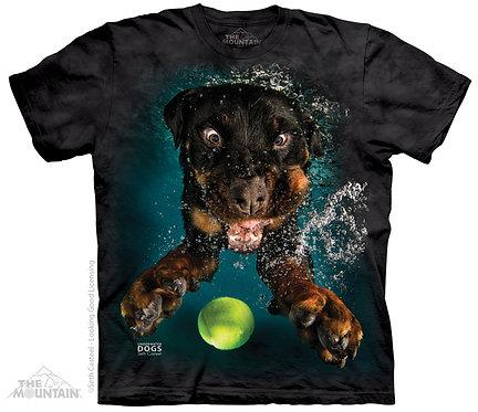 Underwater Mylo T-Shirt