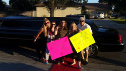 glitz_limousines_guests20