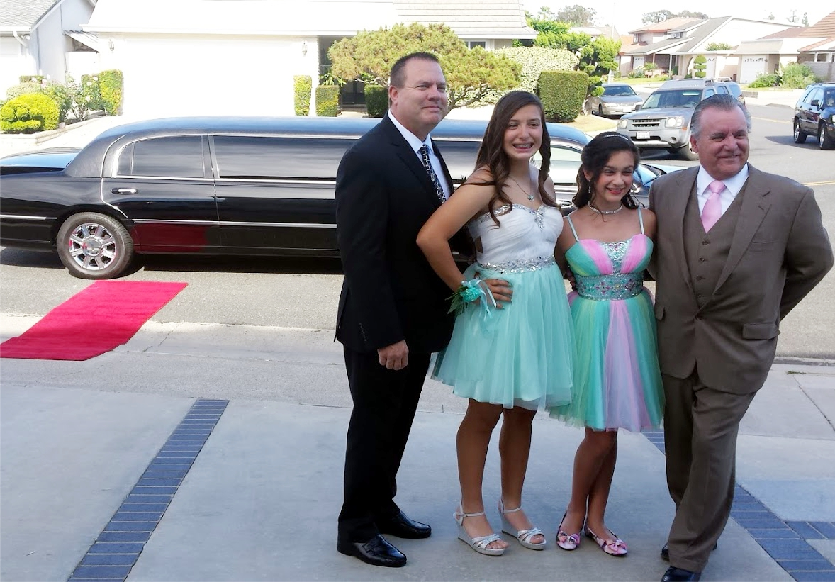 glitz_limousines_guests6