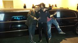 glitz_limousines_guests55
