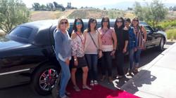 glitz_limousines_guests56