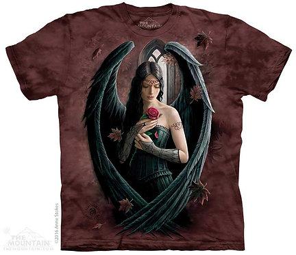 Angel Rose T-Shirt
