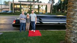 glitz_limousines_guests73