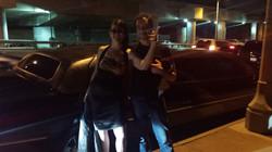 glitz_limousines_guests13