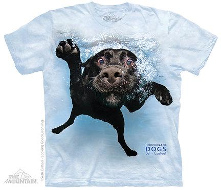 Underwater Duchess T-Shirt