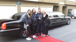 glitz_limousines_guests78