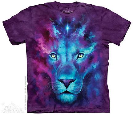 Firstborn T-Shirt