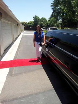 glitz_limousines_guests11