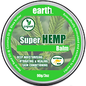 earth1_super_hemp_balm.png