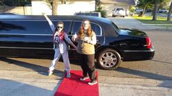 glitz_limousines_guests19